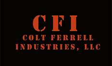 Colt Ferrell Industries, LLC