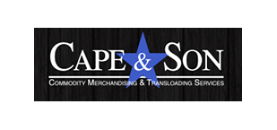 Cape & Son Marketing Group