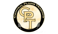 Central Plains Trading LLC.