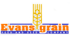 Evans Grain Feed & Seed Co.