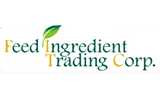 Feed Ingredient Trading Corp