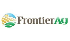 Frontier Ag Co. Inc.