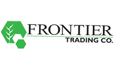 Frontier Trading Inc