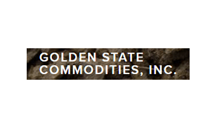 Golden State Commodities Inc