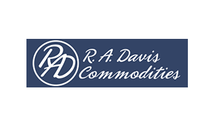 R. A. Davis Commodities