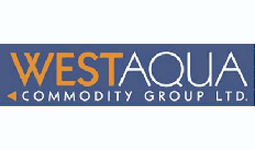 Westaqua Commodity Group LTD